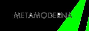 metamod2_trans