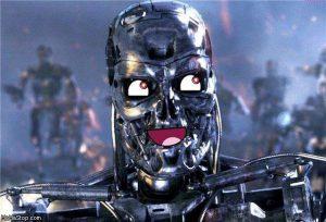 Happy_Terminator