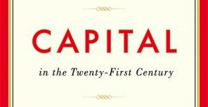 capital_0