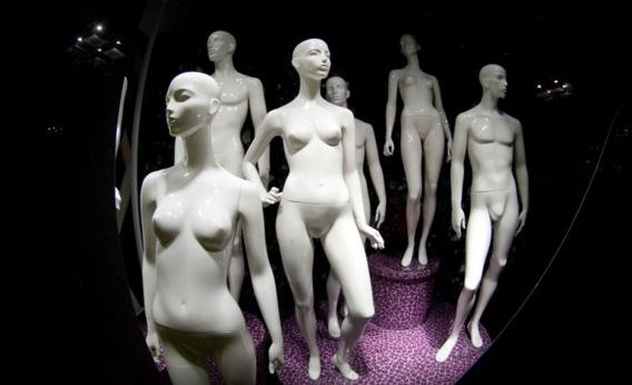 121106_ROIPHE_SweetToothMannequin_jpg_CROP_rectangle3-large