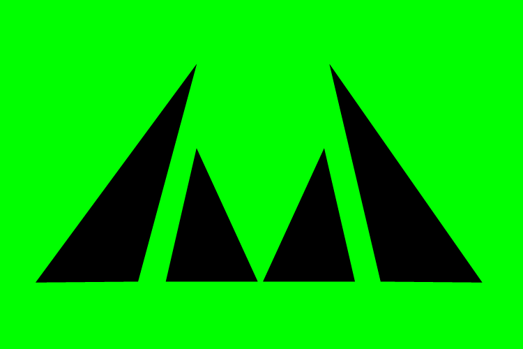 MM bred logo ny
