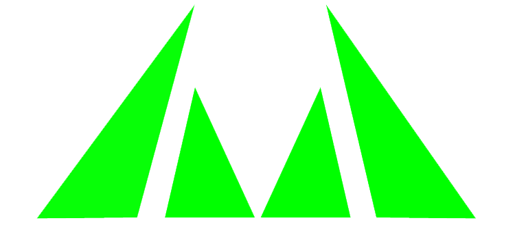 MM bred logo grøntrans