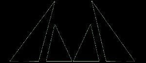 MM bred logo svarttrans