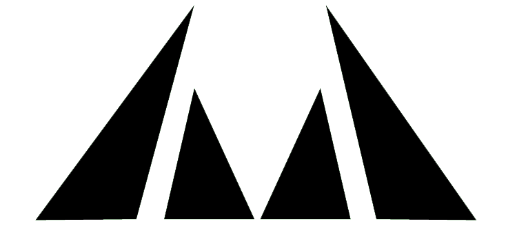 MM bred logo svarttrans