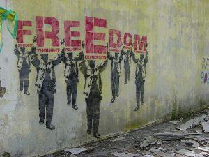 relative-freedom