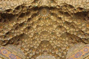 beautiful-mosque-ceiling-51__880