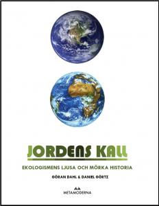 JORDENS KALL RAM2