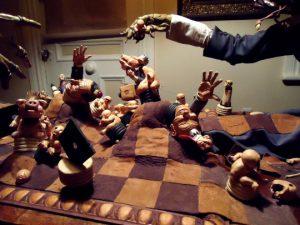 cosmic-chess-twenty-six-store