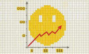 economics-july-main-art-large-580