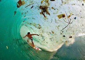 planet-pollution-overdevelopment-overpopulation-overshoot-13